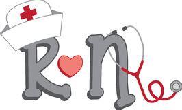Sample of licensed practical nurse resume